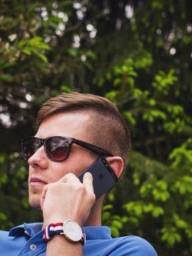 אנגלית בטלפון – כל היתרונות