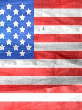 איך מקבלים אזרחות אמריקאית