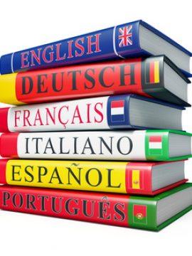 איך לבחור חברה לשירותי תרגומים
