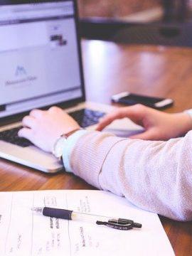 טיפים לניהול לקוחות יעיל – כך תעשו זאת