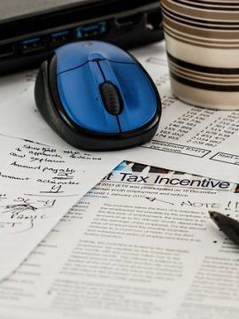 הקשר בין גילוי מרצון ומס הכנסה